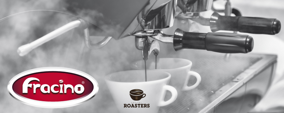 Capital-Roasters-Website-fracino-machine-page
