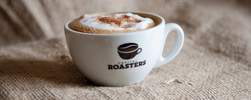 Capital-Roasters-cup-page-headert