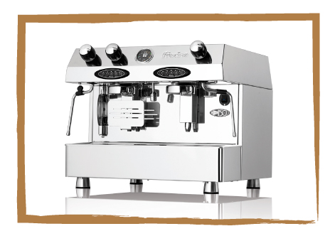 About-us-slideshow-coffee-machine-fra