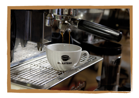 About-us-slideshow-coffee-machine